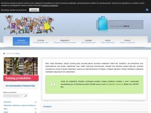 b10be3433b http   sklep -metale.pl stal-nierdzewna-i-kwasoodporna rury-nierdzewne-i-kwasoodporne-okragle